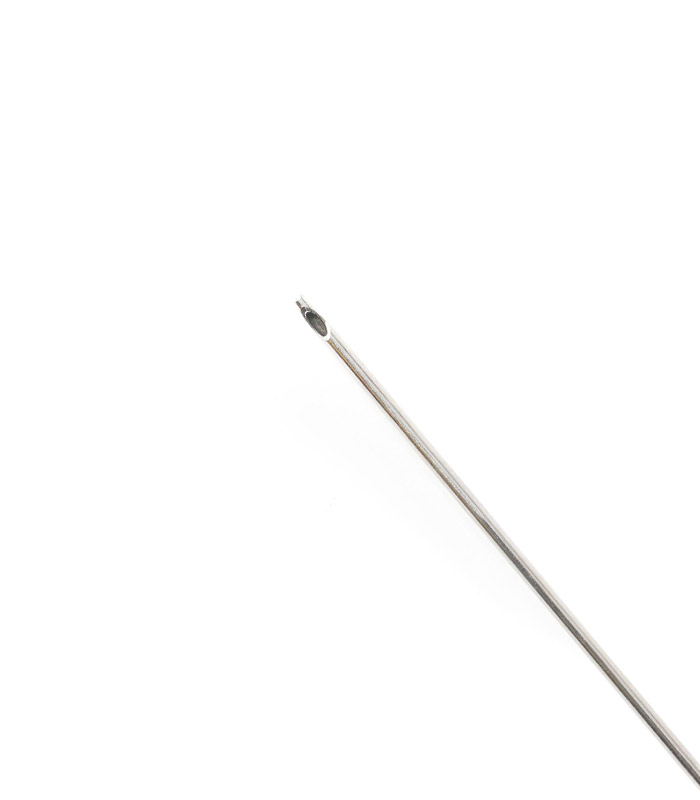 canula inyeccion grasa 1.5mm