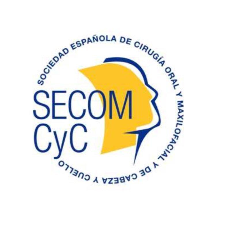 Log Secom cyc