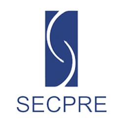 Logo-secpre