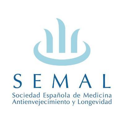 Logo de Semal