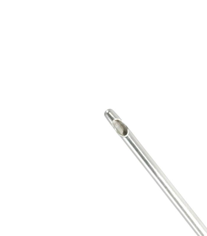 canula de inyeccion de grasa 1.8mm
