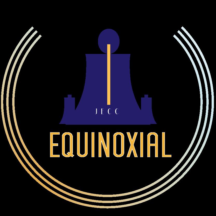 Equinoxial Médica